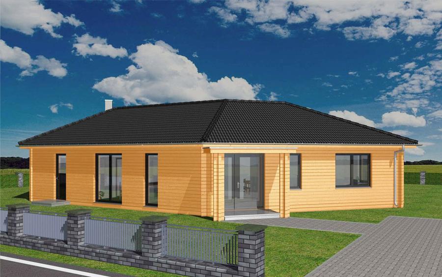 bungalow feng shui schwesig s hne gmbh. Black Bedroom Furniture Sets. Home Design Ideas